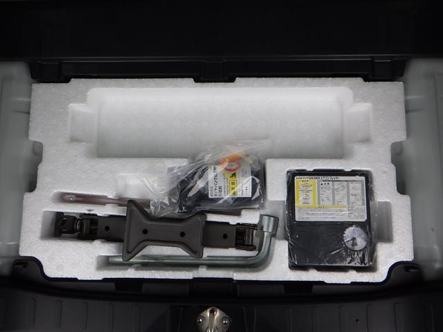 G バックカメラ ドラレコ フルセグ ETC スマートキー(30枚目)