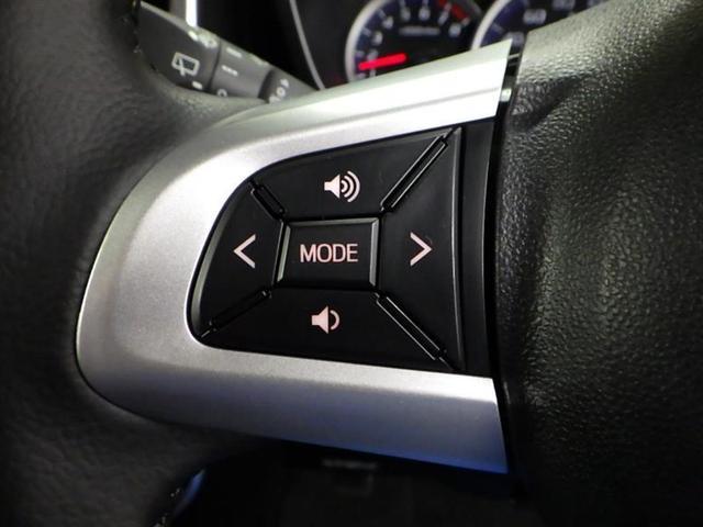 カスタムG S 両側電動スライドドア フルセグ バックカメラ クルコン AW スマートキー(8枚目)