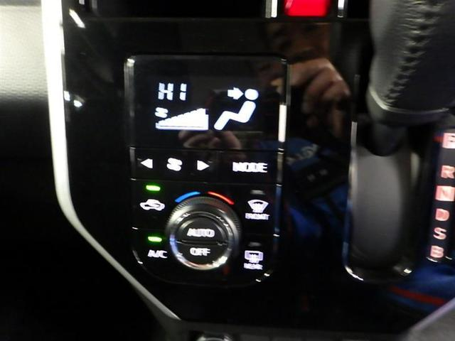 カスタムG S 両側電動スライドドア フルセグ バックカメラ クルコン AW スマートキー(11枚目)