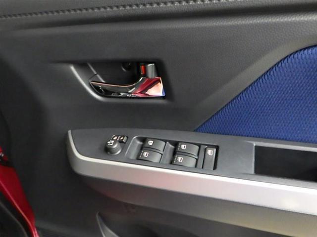 カスタムG S 両側電動スライドドア フルセグ バックカメラ クルコン AW スマートキー(13枚目)