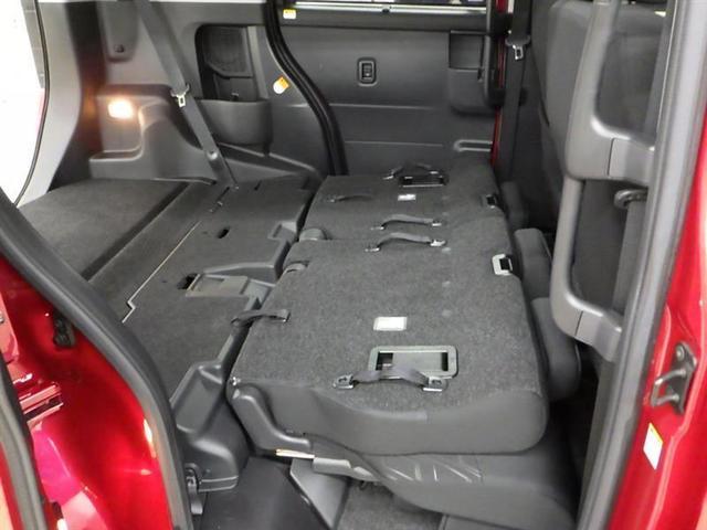 カスタムG S 両側電動スライドドア フルセグ バックカメラ クルコン AW スマートキー(17枚目)