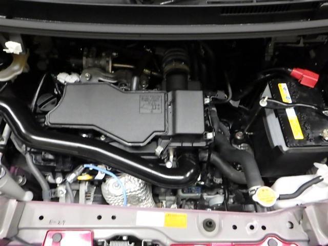 カスタムG S 両側電動スライドドア フルセグ バックカメラ クルコン AW スマートキー(19枚目)