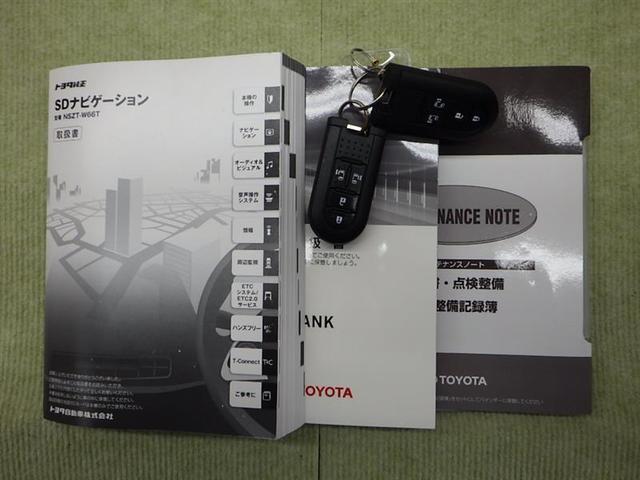 カスタムG S 両側電動スライドドア フルセグ バックカメラ クルコン AW スマートキー(20枚目)