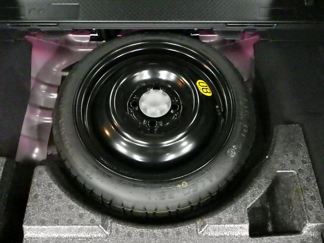 カスタムG S 両側電動スライドドア フルセグ バックカメラ クルコン AW スマートキー(24枚目)