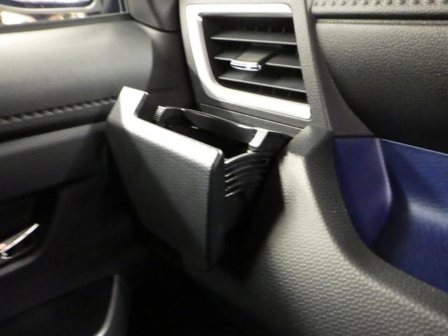 カスタムG S 両側電動スライドドア フルセグ バックカメラ クルコン AW スマートキー(28枚目)