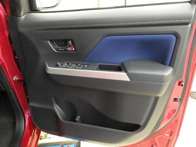 カスタムG S 両側電動スライドドア フルセグ バックカメラ クルコン AW スマートキー(30枚目)