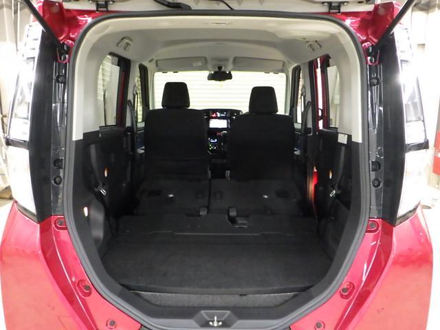 カスタムG S 両側電動スライドドア フルセグ バックカメラ クルコン AW スマートキー(33枚目)