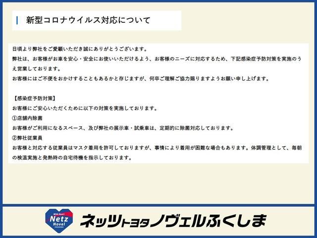 カスタム X 純正メモリーナビ ワンセグ HID ベンチシート(47枚目)