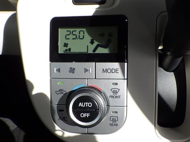 XリミテッドSA XリミテッドSA 両側電動スライドドア スマートキー アイドリングストップ ベンチシート(6枚目)