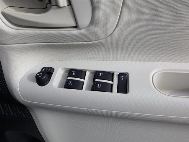 XリミテッドSA XリミテッドSA 両側電動スライドドア スマートキー アイドリングストップ ベンチシート(12枚目)