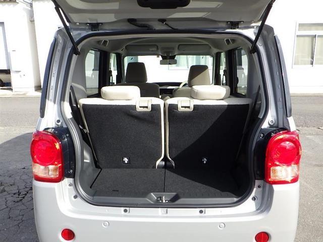 XリミテッドSA XリミテッドSA 両側電動スライドドア スマートキー アイドリングストップ ベンチシート(15枚目)