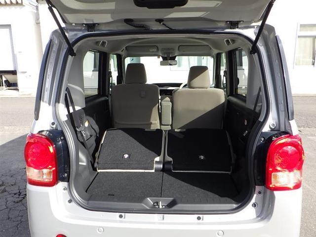 XリミテッドSA XリミテッドSA 両側電動スライドドア スマートキー アイドリングストップ ベンチシート(17枚目)