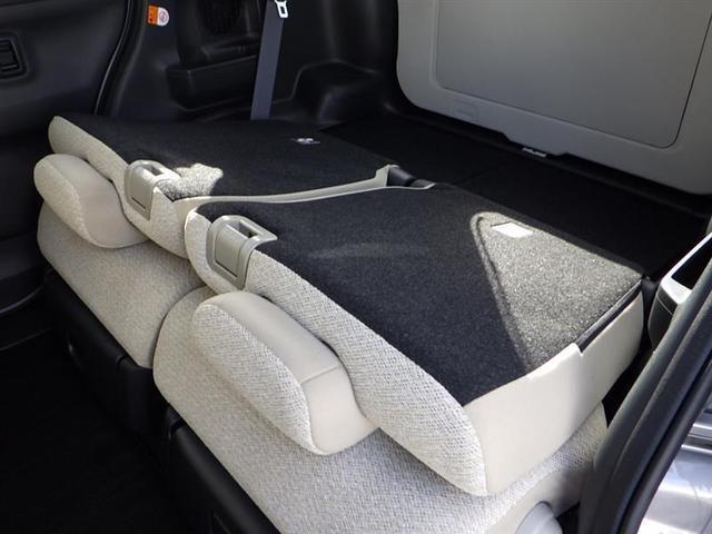 XリミテッドSA XリミテッドSA 両側電動スライドドア スマートキー アイドリングストップ ベンチシート(18枚目)