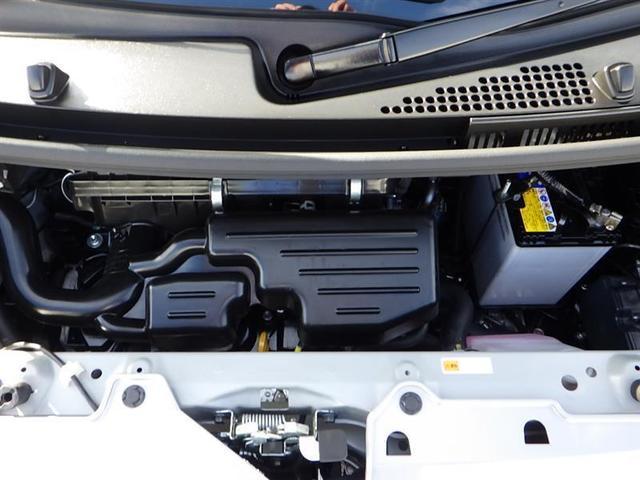 XリミテッドSA XリミテッドSA 両側電動スライドドア スマートキー アイドリングストップ ベンチシート(19枚目)