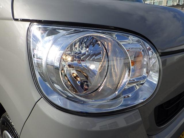 XリミテッドSA XリミテッドSA 両側電動スライドドア スマートキー アイドリングストップ ベンチシート(24枚目)