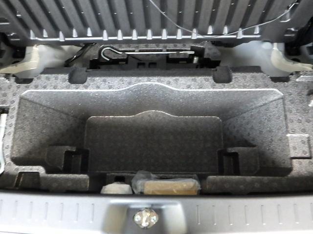 XリミテッドSA XリミテッドSA 両側電動スライドドア スマートキー アイドリングストップ ベンチシート(25枚目)