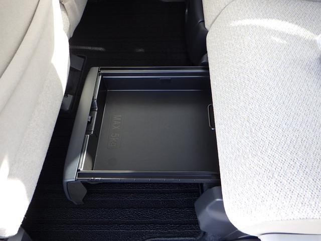 XリミテッドSA XリミテッドSA 両側電動スライドドア スマートキー アイドリングストップ ベンチシート(27枚目)