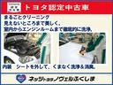 クロスオーバー フルセグ DVD再生 バックカメラ 衝突被害軽減システム ETC LEDヘッドランプ ワンオーナー 記録簿(45枚目)