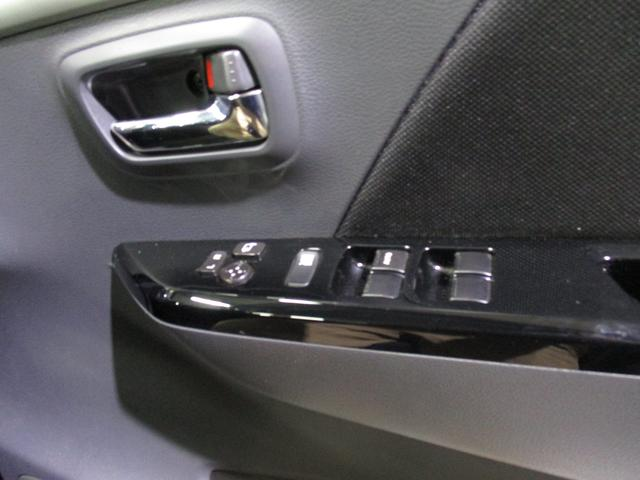 スズキ ワゴンRスティングレー T ターボ アイドリングストップ HID パドルシフト