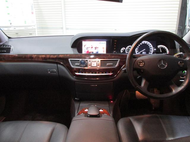 S350 LUX-PG AMGタイプエアロ 20AW(13枚目)