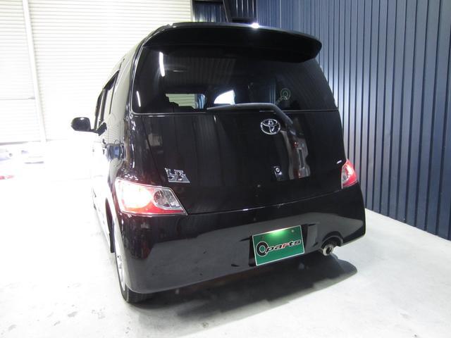 Z Xバージョン 4WD 純正15インチAW エンスタ(5枚目)