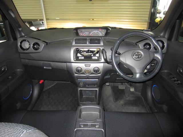 Z Xバージョン 4WD 純正15インチAW エンスタ(14枚目)