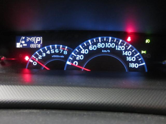 Z Xバージョン 4WD 純正15インチAW エンスタ(17枚目)