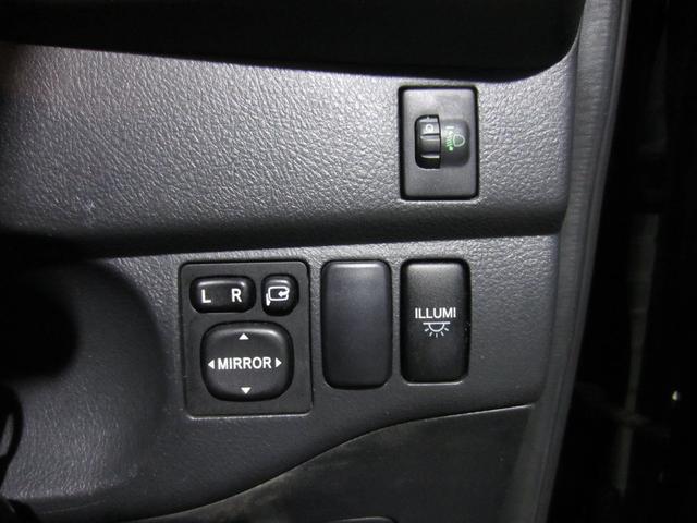 Z Xバージョン 4WD 純正15インチAW エンスタ(18枚目)