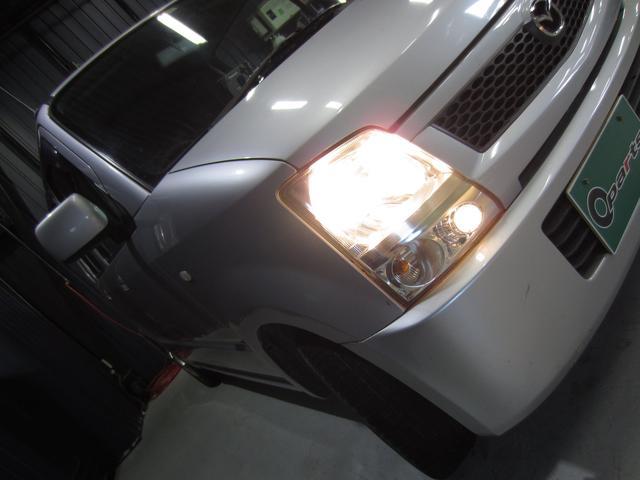 「マツダ」「AZ-ワゴン」「コンパクトカー」「福島県」の中古車6