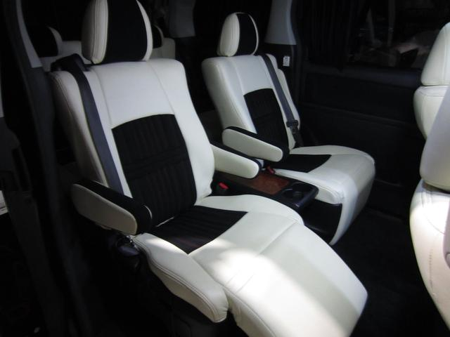 「トヨタ」「ヴェルファイア」「ミニバン・ワンボックス」「福島県」の中古車11