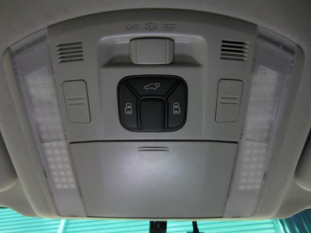 「トヨタ」「ヴェルファイア」「ミニバン・ワンボックス」「福島県」の中古車29