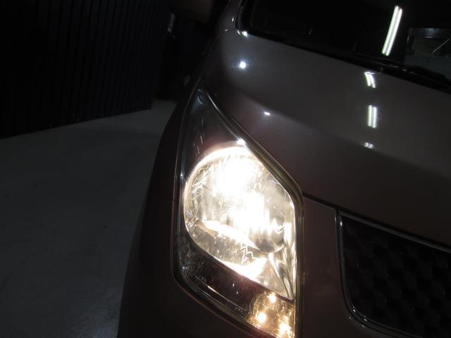 FXリミテッド 4WD プッシュスタート ベンチシート フルフラット 純正CDデッキ(8枚目)