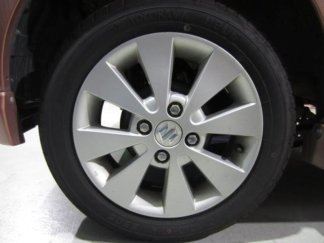 FXリミテッド 4WD プッシュスタート ベンチシート フルフラット 純正CDデッキ(15枚目)