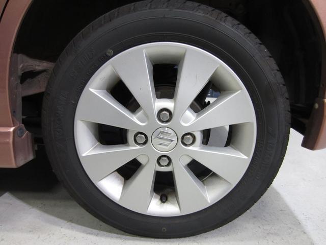 FXリミテッド 4WD プッシュスタート ベンチシート フルフラット 純正CDデッキ(17枚目)