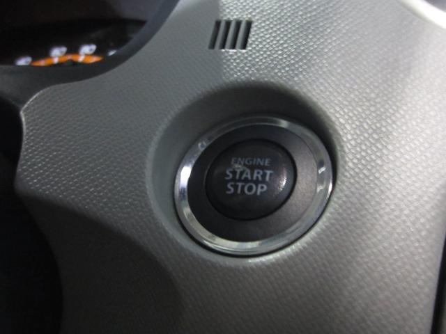 FXリミテッド 4WD プッシュスタート ベンチシート フルフラット 純正CDデッキ(40枚目)