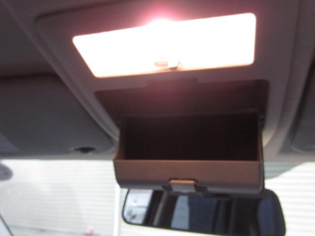FXリミテッド 4WD プッシュスタート ベンチシート フルフラット 純正CDデッキ(44枚目)