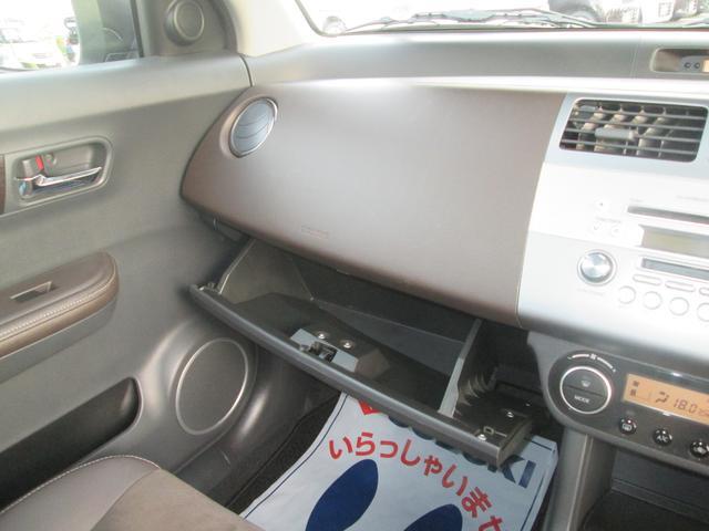 スズキ スイフト Style 4WD ETC キーレススタート シートヒーター