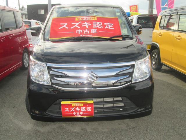 「スズキ」「ワゴンR」「コンパクトカー」「山形県」の中古車39