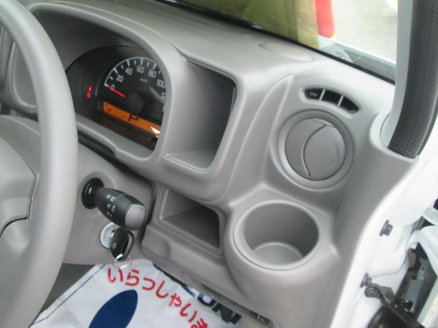 「スズキ」「エブリイ」「コンパクトカー」「山形県」の中古車17