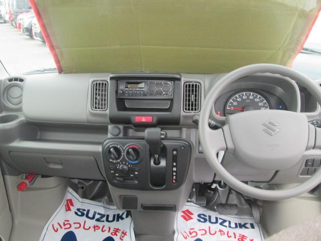 「スズキ」「エブリイ」「コンパクトカー」「山形県」の中古車29