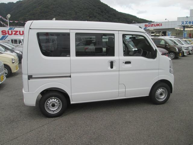 「スズキ」「エブリイ」「コンパクトカー」「山形県」の中古車34