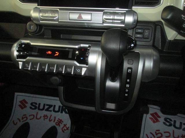 「スズキ」「クロスビー」「SUV・クロカン」「山形県」の中古車9