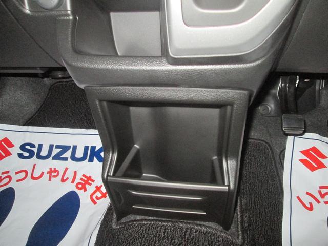 「スズキ」「クロスビー」「SUV・クロカン」「山形県」の中古車10