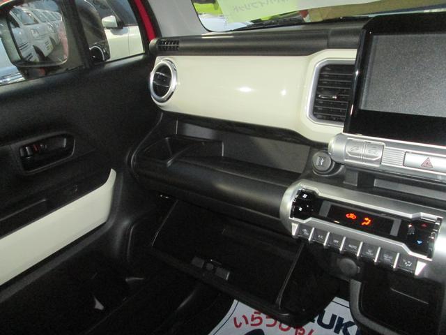 「スズキ」「クロスビー」「SUV・クロカン」「山形県」の中古車11