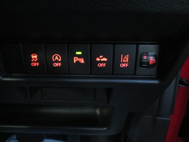 「スズキ」「クロスビー」「SUV・クロカン」「山形県」の中古車17