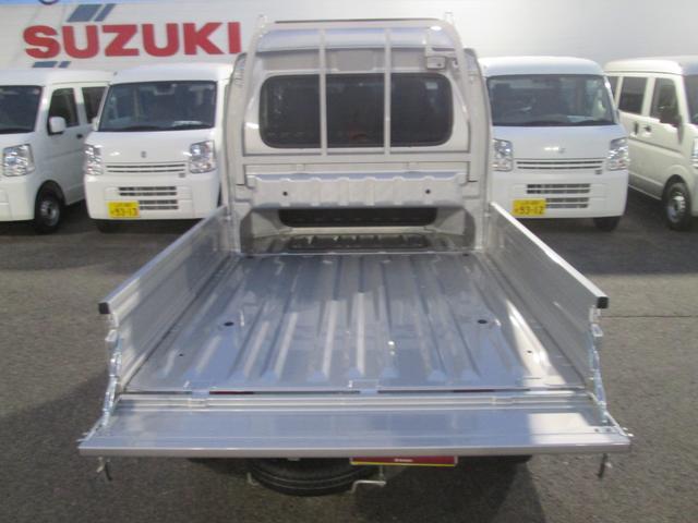 「スズキ」「スーパーキャリイ」「トラック」「山形県」の中古車25