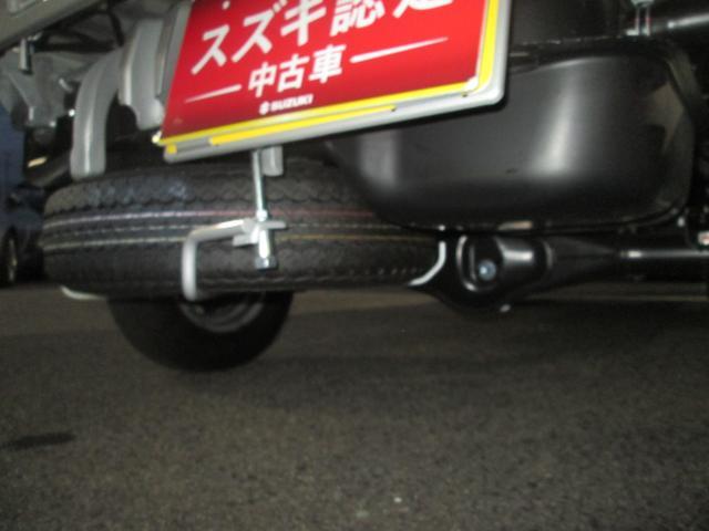 「スズキ」「スーパーキャリイ」「トラック」「山形県」の中古車27