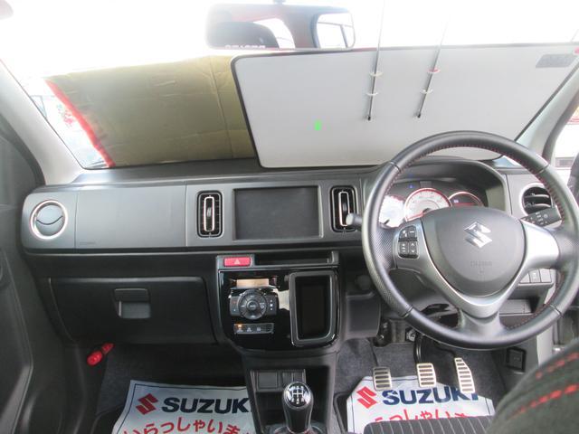 「スズキ」「アルトワークス」「軽自動車」「山形県」の中古車31
