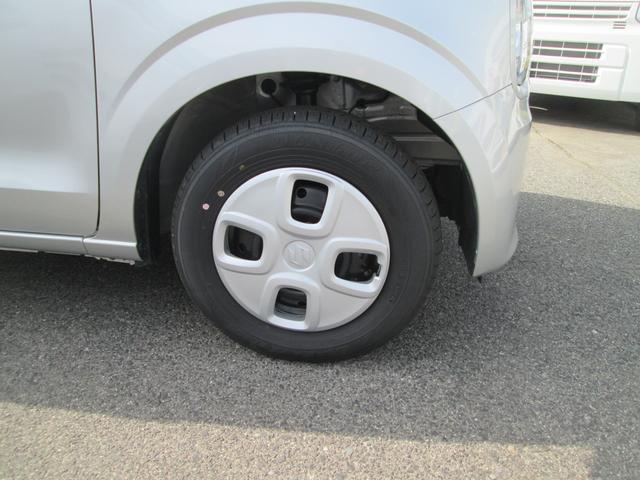 「スズキ」「アルト」「軽自動車」「山形県」の中古車22