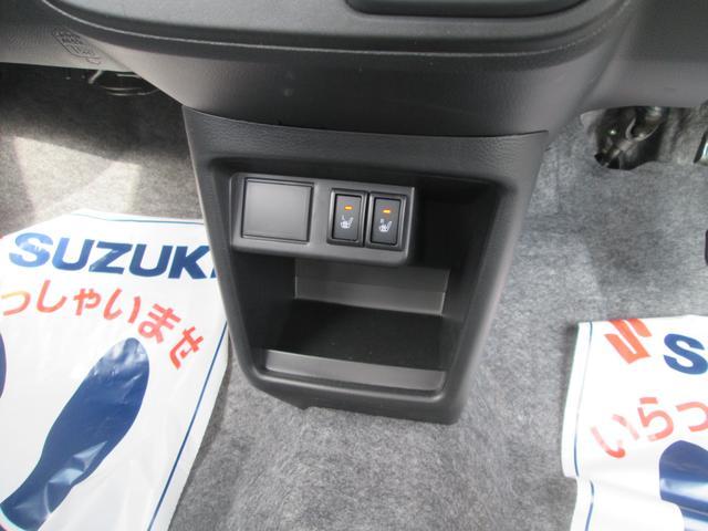 「スズキ」「アルト」「軽自動車」「山形県」の中古車25